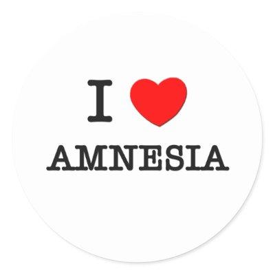 i_love_amnesia_sticker-p217701170629570963qjcl_400.jpg