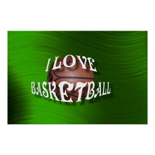 Love And Basketball Quotes: Love And Basketball Quotes. QuotesGram