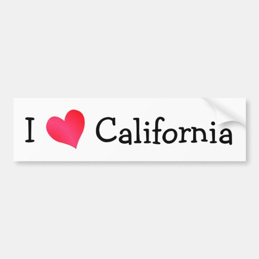 How To Get New Stickers For Your Car California