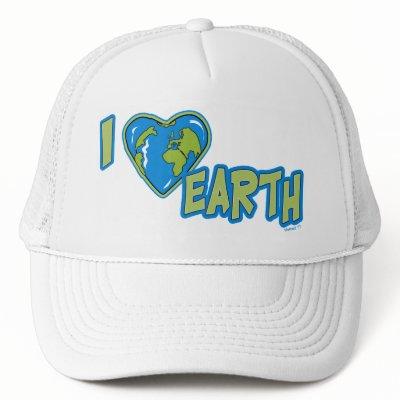 знакомства планета love posting rules