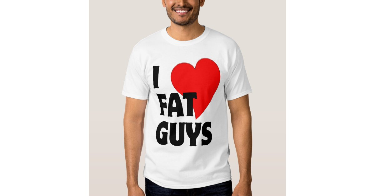dbffc4cafd1 T-Shirts for Big Guys - Pop Culture Big and Tall Graphic T-Shirts