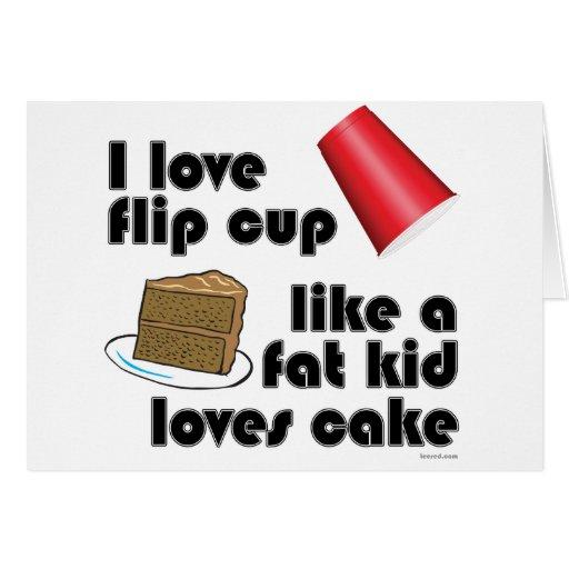 i love you like a fat kid loves cake matilda - photo #17