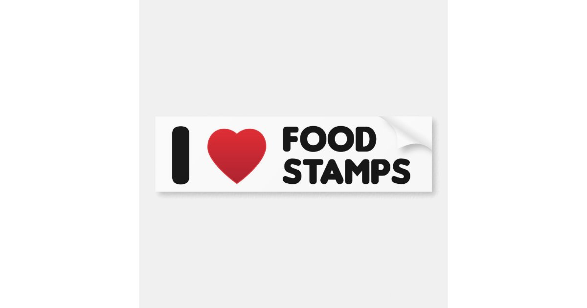 How Much Can You Get In Food Stamps