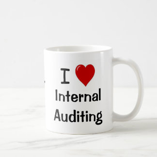 Auditor Gifts On Zazzle