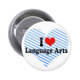 I LOVE Literacy Bundle! - The Relaxed Homeschool |Love Language Arts
