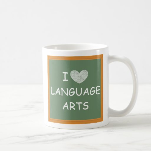 5th Grade - Evans |Love Language Arts