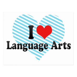 The Best of Teacher Entrepreneurs III: FREE LANGUAGE ARTS ... |Love Language Arts