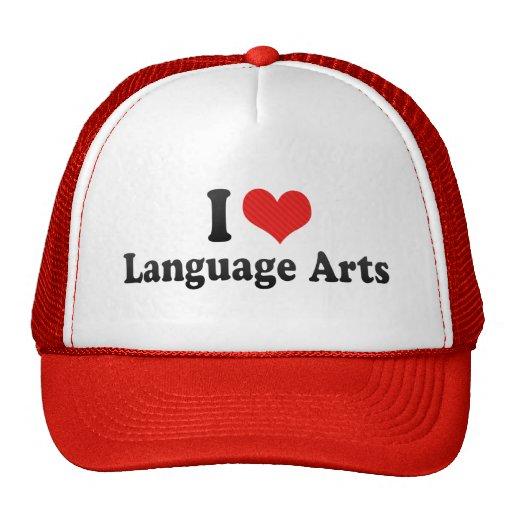 5 Language Arts Resources We Love |Love Language Arts