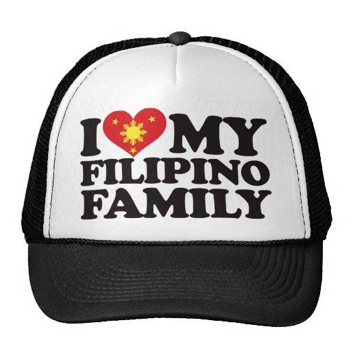 i_love_my_filipino_family_hat-r80b2733aebed4d34893f79655609a9a1_v9wfy_8byvr_512.jpg