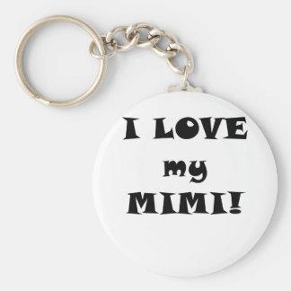 I Love Mimi Gifts On Zazzle