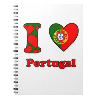 Portugal Souvenirs Gifts On Zazzle
