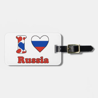 Tag Russian Love 113
