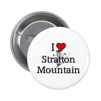 Stratton vt tranny dome