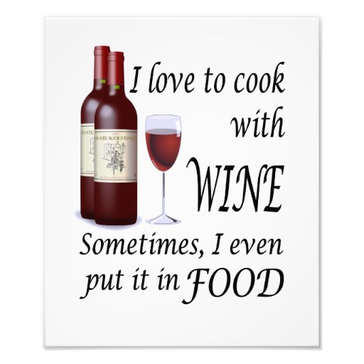 Disney Food And Wine  Stitch