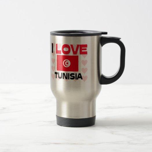 i_love_tunisia_mug-p168235931053669045t5yv_525.jpg