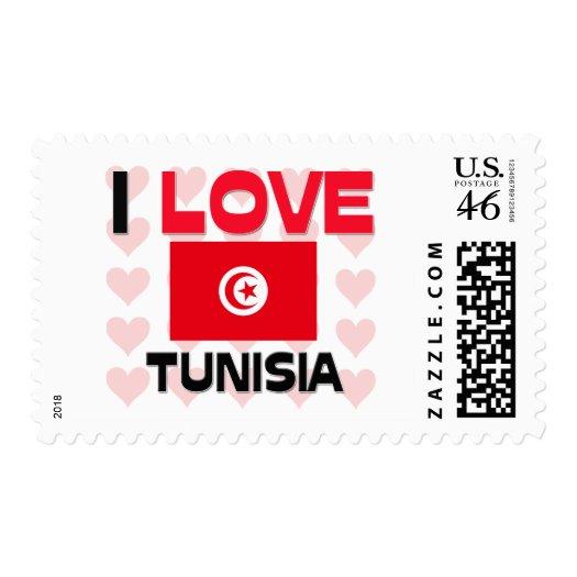 i_love_tunisia_postage-p172571153004854516anrd1_525.jpg