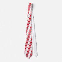 i_love_tunisia_tie-p151274216046580398td9w_210.jpg