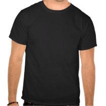 i_love_tunisia_tshirt-p235073449654178325a7t65_210.jpg