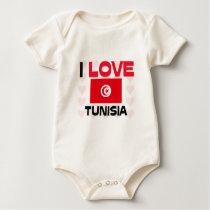 i_love_tunisia_tshirt-p235675935723150314afd2y_210.jpg