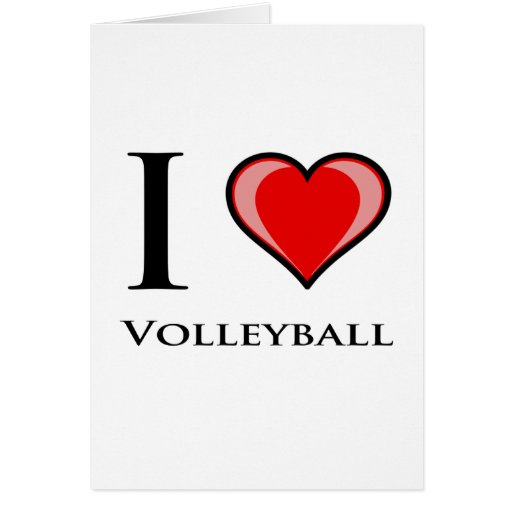 Pics Photos - Volleyba...