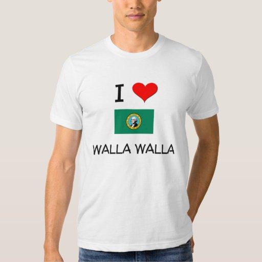 Walla walla singles