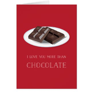 No Boring White 100 Valentine S Day Greeting Cards And Counting