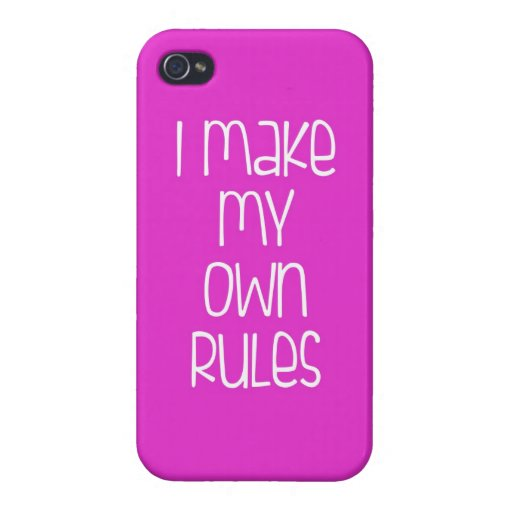 Make Your Own Iphone Case Com