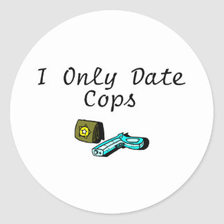 Badge bunny dating