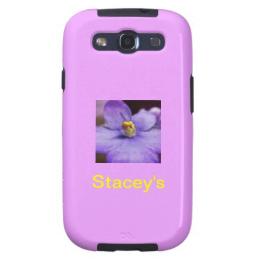 I phone case samsung galaxy s3 cases | Zazzle