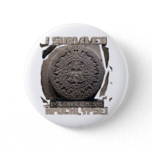 i_survived_the_2012_apocalypse_button-p1
