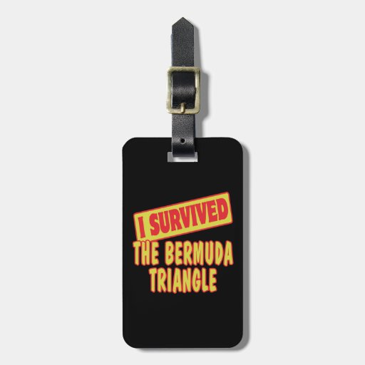 Is It Safe To Travel To Bermuda Triangle