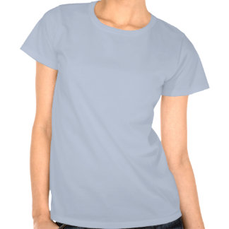 I Swallow Shirt 89