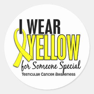 Would you date a cancer survivor