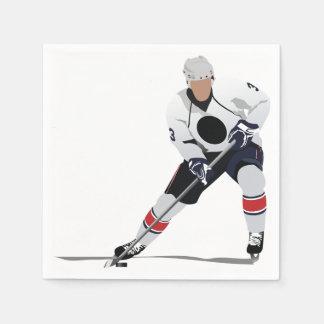 ice hockey essay order paper online ice hockey essay