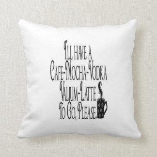 Tumblr Pillows Tumblr Throw Pillows Zazzle