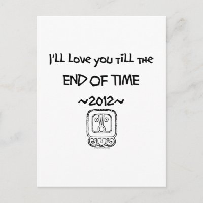i will love you till the end of time - photo #15