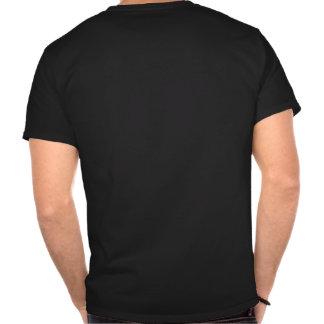 I'm #1 t-shirts