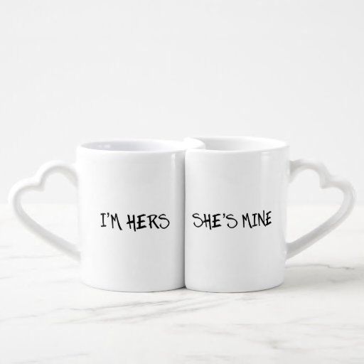 Gifts For Lesbian 11