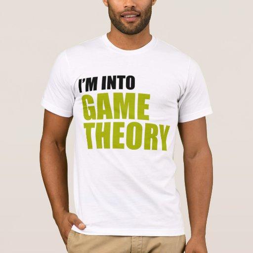 7d4a451bc Battleship Game Theory Merch, Battleship Game Theory Merch