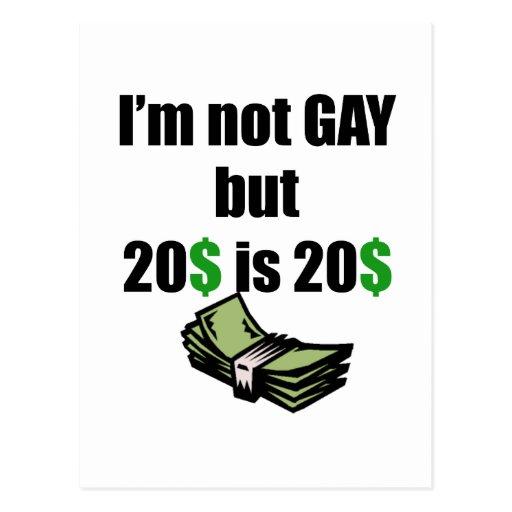 Im Not Gay Lytics