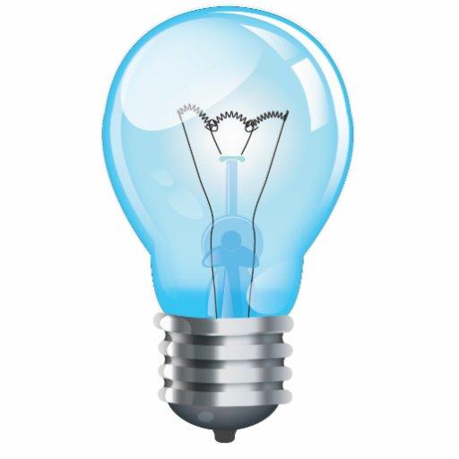Incandescent Light Bulb 105