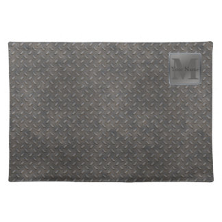 Industrial Placemats Industrial Place Mats