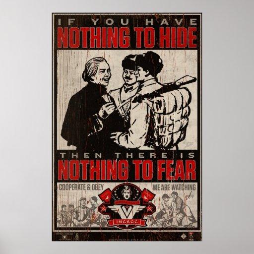 insoc_1984_propaganda_print-r65eef4c5e26e4e2183d1ad0ffc9021f8_aiz1a_8byvr_512.jpg