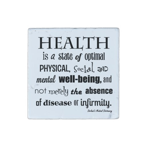 Inspirational Quotes About Positive: Inspirational Chiropractic Quotes Stone Magnet Set