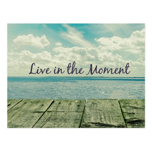 Good Quotes About Living In The Moment: Quotes About Living In The Moment. QuotesGram