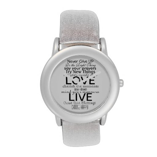 Watch Engraving Quotes: Quotes For Engraving Watches. QuotesGram