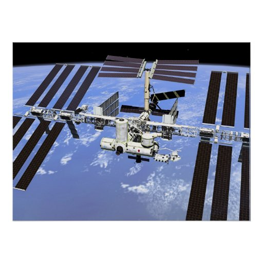 printable space station -#main