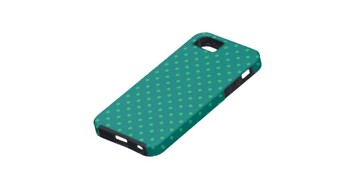 Rf Safe Case Iphone