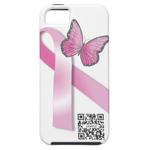 case for support template - iphone 5 case template breast cancer support zazzle