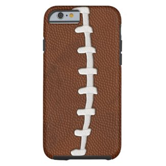 iPhone 6 cases Football iPhone 6 Case